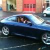 Stephen Mcglinchey Facebook, Twitter & MySpace on PeekYou
