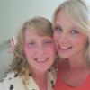 Sarah Middleton Facebook, Twitter & MySpace on PeekYou