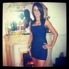 Stacey Johnstone Facebook, Twitter & MySpace on PeekYou