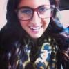 Carlee Mcmurray Facebook, Twitter & MySpace on PeekYou