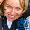 Tracey Henderson Facebook, Twitter & MySpace on PeekYou