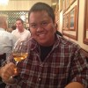 Paul Toves, from Las Vegas NV