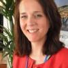 Clare Moore Facebook, Twitter & MySpace on PeekYou