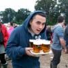 Anthony Sullivan Facebook, Twitter & MySpace on PeekYou