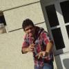 Ankit Rathod Facebook, Twitter & MySpace on PeekYou