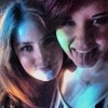 Katie Dyton Facebook, Twitter & MySpace on PeekYou