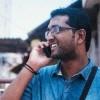 Amal Sasidharan Facebook, Twitter & MySpace on PeekYou