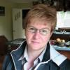 Anne Mooers Facebook, Twitter & MySpace on PeekYou