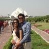 Ashvin Mavani Facebook, Twitter & MySpace on PeekYou