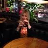 Sadie Wassell Facebook, Twitter & MySpace on PeekYou