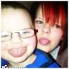 Shelly Auld Facebook, Twitter & MySpace on PeekYou