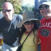 Rory Sherwood Facebook, Twitter & MySpace on PeekYou