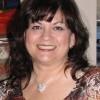 Renee Sommers, from Kerman CA