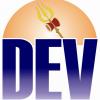 Dev International Facebook, Twitter & MySpace on PeekYou