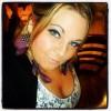Dawn Williamson Facebook, Twitter & MySpace on PeekYou