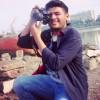 Kaushal Gandhi Facebook, Twitter & MySpace on PeekYou