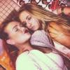 Orla Farrell Facebook, Twitter & MySpace on PeekYou
