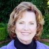 Lynda Thompson, from San Diego CA