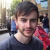 Stephen Devlin Facebook, Twitter & MySpace on PeekYou