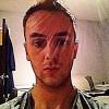 Michael Currie Facebook, Twitter & MySpace on PeekYou