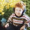 Martyn Stewart Facebook, Twitter & MySpace on PeekYou