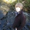Michael Whytock Facebook, Twitter & MySpace on PeekYou
