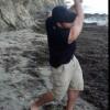 Stephen Schroeter Facebook, Twitter & MySpace on PeekYou