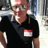 Chris Stewart Facebook, Twitter & MySpace on PeekYou