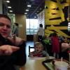 Martin Gemmell Facebook, Twitter & MySpace on PeekYou
