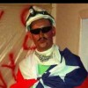 Gordon Mcgillivray Facebook, Twitter & MySpace on PeekYou