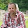 Chris Gent Facebook, Twitter & MySpace on PeekYou
