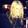 Laura Scott, from Charlotte NC