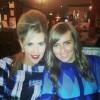 Rachel Morgan Facebook, Twitter & MySpace on PeekYou