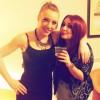 Jessica Dooley Facebook, Twitter & MySpace on PeekYou