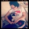 Zara Zain-Emmerson Facebook, Twitter & MySpace on PeekYou