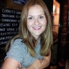 Susan Armstrong Facebook, Twitter & MySpace on PeekYou