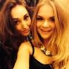 Lisa Campbell Facebook, Twitter & MySpace on PeekYou
