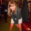 Lucy Kelly Facebook, Twitter & MySpace on PeekYou