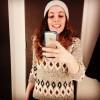 Sabrina Cotti Facebook, Twitter & MySpace on PeekYou