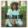 Paula Jolan Facebook, Twitter & MySpace on PeekYou