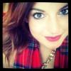 Kym Marie Facebook, Twitter & MySpace on PeekYou
