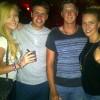 Gemma Mcgarvey Facebook, Twitter & MySpace on PeekYou