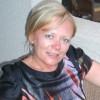 Sara Lacey Facebook, Twitter & MySpace on PeekYou