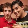 Lloyd Brown Facebook, Twitter & MySpace on PeekYou