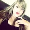 Nicole Oliveira Facebook, Twitter & MySpace on PeekYou