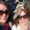 Laura Morgan Facebook, Twitter & MySpace on PeekYou