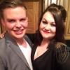 Brodie Johnston Facebook, Twitter & MySpace on PeekYou