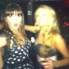 Siobhan Keenan Facebook, Twitter & MySpace on PeekYou