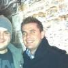 Chris Ogle Facebook, Twitter & MySpace on PeekYou