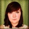 Rachel Cunningham Facebook, Twitter & MySpace on PeekYou